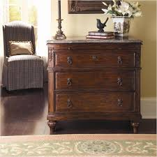 kincaid furniture reviews. Kincaid Furniture Sturlynsienna Bachelor Chest With Marble Topsienna Brown Inside Reviews