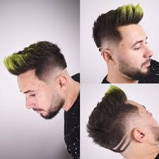Mens Hairstyles 2019 100 Best Haircuts Gallery Haircut Trends