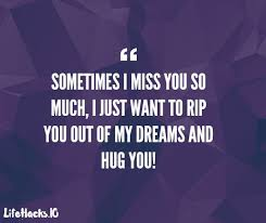 Quotes About Wanting Someone 10 Amazing The Only Long Distance Relationship Quotes You Will Ever Need