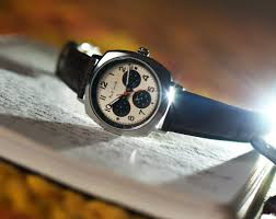 perfect timing introducing paul smith s timepiece collection paul smith timepieces watch dubai men fashion blogger