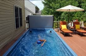 endless pool swim spa. Endless Pool Swim Spa