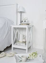 Captivating Thin Bedside Table 121 Best White And Grey Bedside Tables And Cabinets  Images On