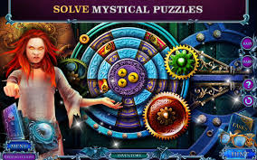 Play hidden object games, unlimited free games online with no download. Hidden Objects Mystery Tales 5 Free To Play Android Download Taptap