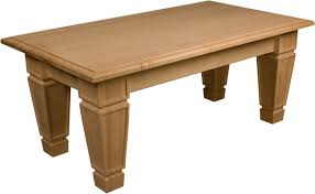 Coffee Table Kits Coffee Table Kit Coffetable