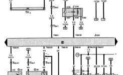 neutrik wiring diagram neutrik speakon connector wiring wiring speakon wiring 4 pole at Speakon Connector Wiring Diagram