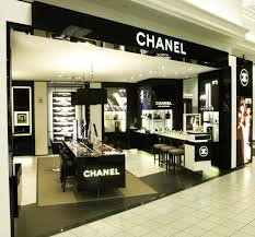 chanel outlet. chanel cosmetics outlet s