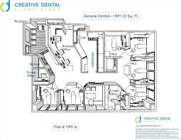 small office floor plan. Law Small Office Design Layout Beautiful Home Plans S Plan Floor