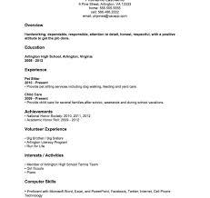 Livecareer Resume Builder Review Resume Template Easy Http Www