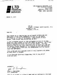 dept collection letter faqs hyde swigart free evaluation