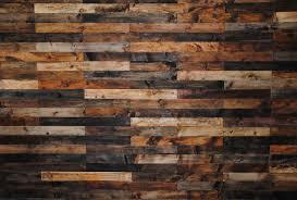 pallet wood wall texture. pallet art information project tutorials wood wall texture e