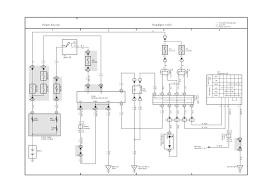 1998 toyota corolla wiring diagram blurts me endear wiring daigram toyota corolla 1998 electrical wiring diagram 1998 toyota corolla wiring diagram blurts me