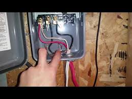 intermatic mechanical time switch t wiring diagram wiring intermatic timer switch wiring diagram and hernes