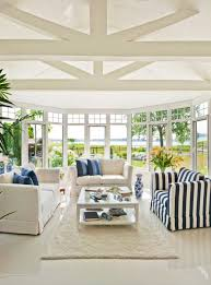 Sunroom Dining Room Stunning Sunroom Design Trends And Tips Freshome