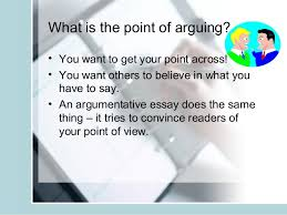revise my essay reasearch essay writings from hq specialists why should i revise my paper