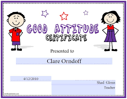 Free Printable Awards For Elementary School Download Them Or Print