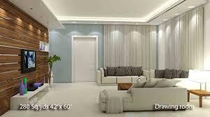 House Hall Interior Design Homes Abc