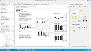 Sap Design Studio Videos Chart Templates 11 In Sap Businessobjects Design Studio