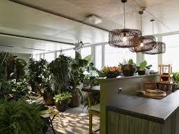 google office switzerland. Google Office Zurich | Jungle Lounge - Bar #GoogleZurich, #Office, #Plants Switzerland