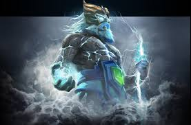 the dota 2 6 86 update just dropped and so did our collective jaws