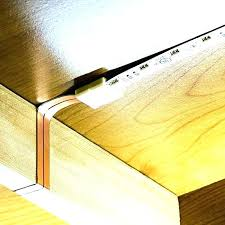flush mount under cabinet lighting. How To Install Under Cabinet Led Lighting Interior Decor Ideas Amazing Flush  Mount And Where Flush Mount Under Cabinet Lighting I