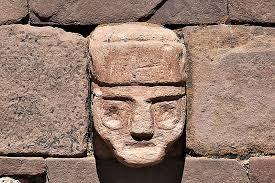 Los cabecitos de tiahuanaco Images?q=tbn:ANd9GcTBbxANu-LwPR2nywEN0U4iDr0u7noA-ZIgymTPVJ0YKShF_YdhLA