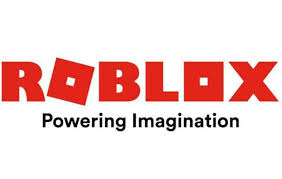 Song id codes for roblox bloxburg. Welcome To Bloxburg Codes Roblox April 2021 Mejoress