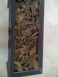 awesome carved coffee table with carved japanese coffee table coffee tables