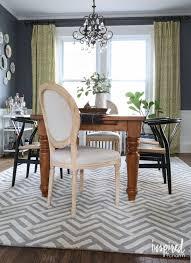 modern dining room rug. Full Size Of Dinning Room:modern Formal Dining Room Sets Project For Awesome Images Modern Rug O