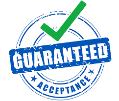 life insurance acceptance guaranteed