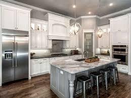 150 Gorgeous Farmhouse Kitchen Cabinets Makeover Ideas 55