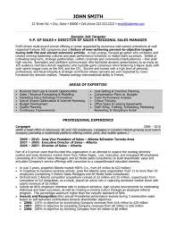 Media Politics Essays Write Media Politics Essays Insurance Account