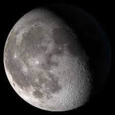 how to see the moon with a telescope 3