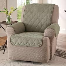 sofa armchair covers new gear ikea arm rest caps from ideal sofa armrest covers ikea