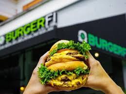 National Cheeseburger Day Freebies & Deals 2019 :: WRAL.com