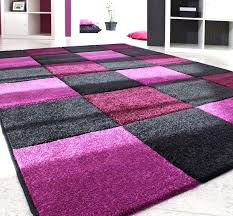 pink and black rug. Purple And Black Rug Product Pink Ruger .