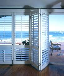 cost of shutters. Outdoor Plantation Shutters Digital Camera Indoor Plant Cost Of