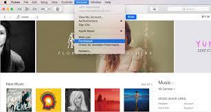 Books Podrška Shows Movies Music And Apple Tv Hide Audiobooks Unhide -