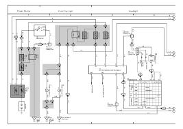 100 series landcruiser wiring diagram wiring diagram and hernes 1991 toyota land cruiser fuse box jodebal