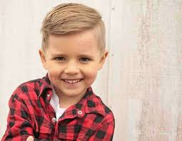 Childrens Hair Style the 25 best hairstyles for little boys ideas 6004 by wearticles.com