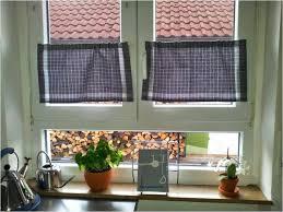 Dachfenster Verdunkeln