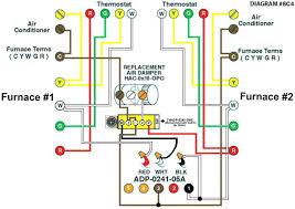 simple furnace blower motor wiring diagram payne unique circuit at hvac blower motor wiring diagram simple furnace blower motor wiring diagram payne unique circuit at random 2 fan