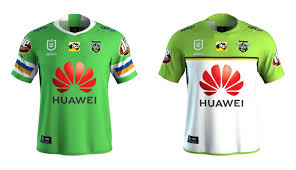 Watch 2019 Nrl Rugby Far Premiership So – Revealed New Shirt Jersey Every