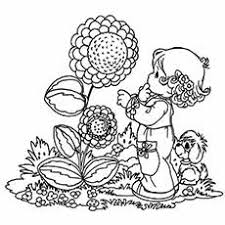 Educating numbers is important for learning mathematics. Top 35 Free Printable Spring Coloring Pages Online