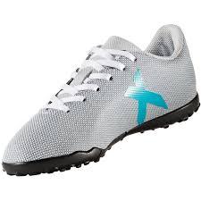 adidas x 17 3. display gallery item 2; adidas x17-4 turf runners 3 x 17
