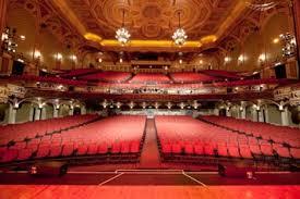 Shn Orpheum Theatre Seating Chart Www Bedowntowndaytona Com