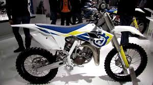 yamaha 85. u used tx motorcycles yamaha model line transworld 85 motocross bikes for sale