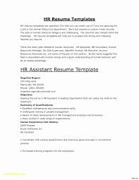 Engineering Student Resume Sample Resume Samples for Production Engineer Unique Engineering Student 29
