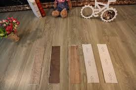 core vinyl flooring reviews uk eflooring vinyl armstrong luxe vinyl plank flooring plank flooring reviews uk