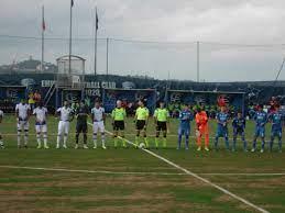 PRIMAVERA | Empoli batte la Sampdoria nel finale e conquista i primi tre  punti stagionali - PianetaEmpoli