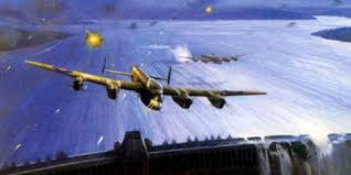 The Ultimate Dambusters Collection | PopMatters